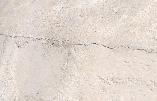 Concrete Pictures My Remodeling Costs