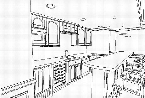 Basement Remodeling Archives My Remodeling Costs